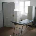orvosi-szoba