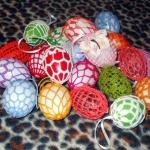 gupcsi-jozsefne-tojasok
