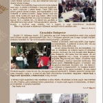 2-oldal_