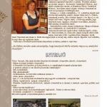4-oldal_