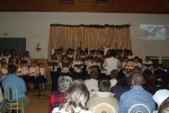 Karácsonyi koncert