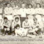 focicsapat-1972-73-korul