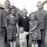 kontra-gyerekek-1964-korul