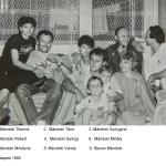 mandoki-csalad-1990-budapest