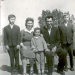 molnar-csalad-1967-korul