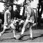szalona-j-es-novak-m-1958