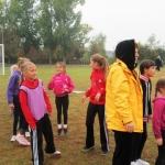 sportnap-2013-10-10-565