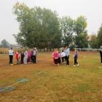 sportnap-2013-10-10-568