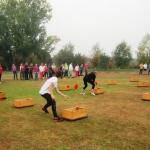 sportnap-2013-10-10-577