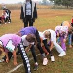 sportnap-2013-10-10-581