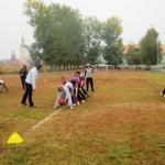 sportnap-2013-10-10-585