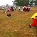 sportnap-2013-10-10-589