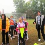 sportnap-2013-10-10-598