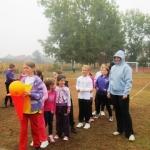 sportnap-2013-10-10-599