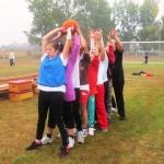 sportnap-2013-10-10-611