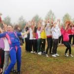 sportnap-2013-10-10-613