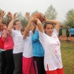 sportnap-2013-10-10-615