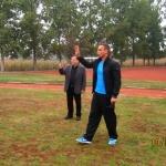 sportnap-2013-10-10-623