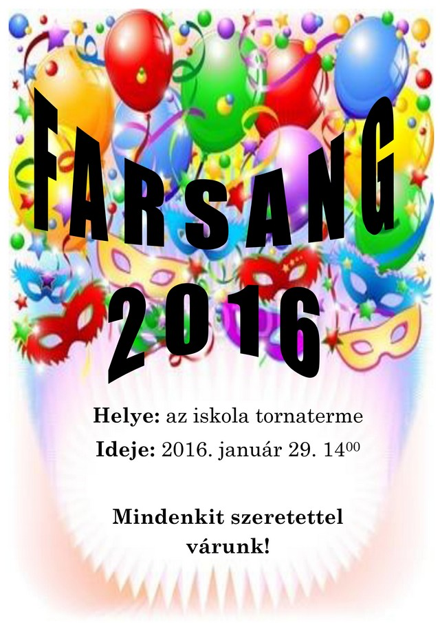 farsangi2016