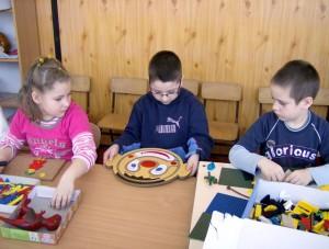 gyermekvedelmi-tamogatas-2014