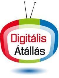 Digitális átállás