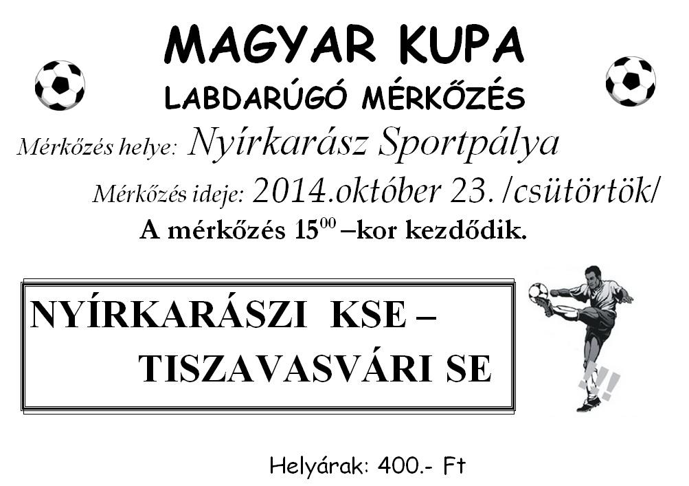 magyarkupa1