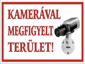 kameraval-megfigyelt-terulet-a5-tabla-118415