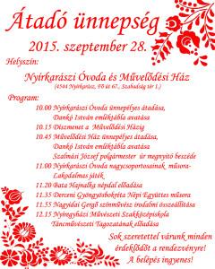 UTF-8''Átadó-ünnepség-plakát (2)