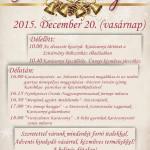 UTF-8''Mindenki-Karácsonya5